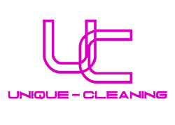 Unique Cleaning